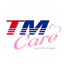 Techno Medical Care Shop